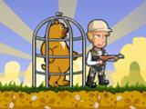 熊出没之找水源2无敌版