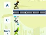 机器人快跑3