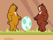 熊出没拯救蛋宝宝无敌版